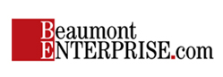 beautmont enterprise