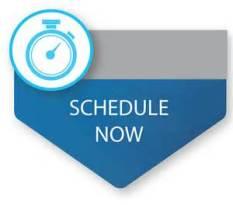 schedule-now